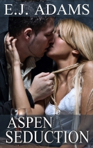 Aspen Seduction Cover