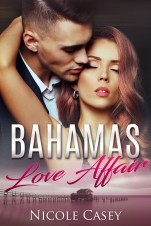 Bahama Love Affaire