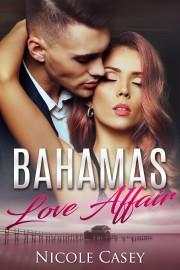 Bahama Love Affaire