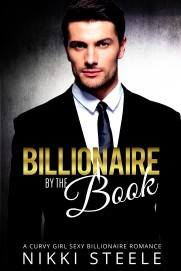 Billionaire by the book2