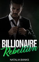 BILLIONAIRE_REBELLION