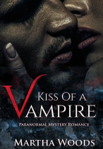 kiss_of_a_vampire