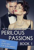Perilous_Passions 1