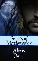 Secrets of Meadowbrook