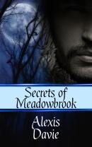 Secrets of Meadowbrook