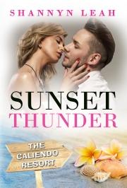 Sunset_Thunder (1)