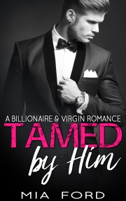 Tamed_by_Him_Melia