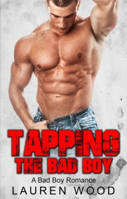 tapping_the_bad_boy1