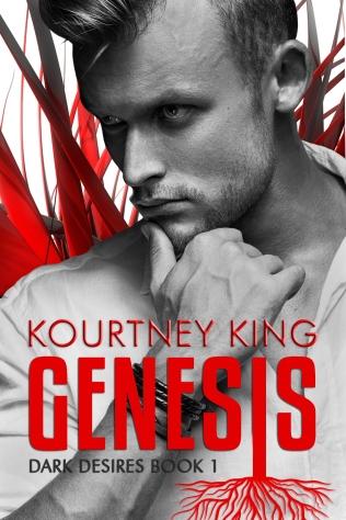 KK Genesis Final